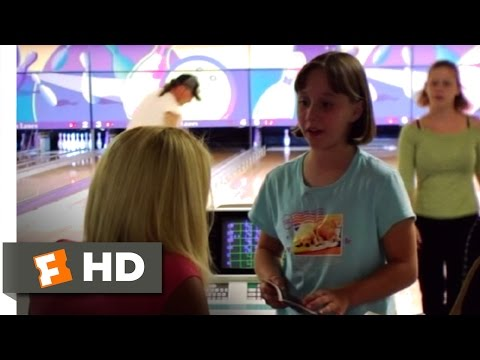 Jesus Camp (2006) - You're On God's Mind Scene (5/10) | Movieclips