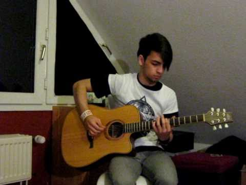 [r]evolve - I own nothing!! My version of R-evolve Facebook: http://www.facebook.com/profile.php?id=100001634363887&success=1 I love this song.. it mean so much to me!! ...