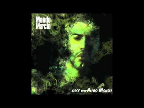 , title : 'Mondo Marcio - Tra le stelle (feat. Emis Killa) ALBUM - COSE DELL' ALTRO MONDO'