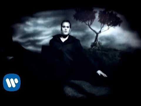 Tekst piosenki Stone Temple Pilots - Sour Girl po polsku