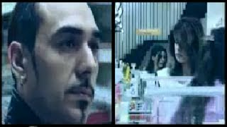 Notis Sfakianakis-Φώς Μου (Official Video Clip 2001)