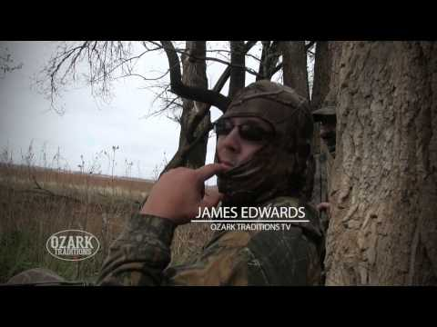 Ozark Traditions TV Season 4 Episode #4