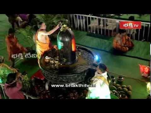 Second Day Celebrations of BhakthiTv Koti Deepothsavam 2014_Part 3
