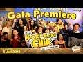 Download Lagu Film Koki Koki Cilik   Gala Premiere Mulai di Bioskop 5 Juli 2018 Mp3 Free