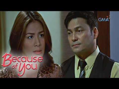Because of You: Full Episode 6