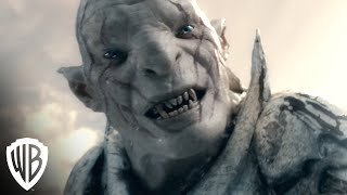 Nonton The Hobbit  The Battle Of The Five Armies Extended Edition   Turning The Tide Film Subtitle Indonesia Streaming Movie Download
