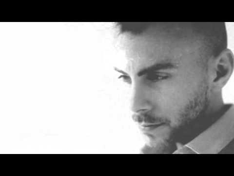 Tekst piosenki Asaf Avidan - 613 shades of sad po polsku