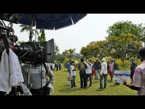 Video New Odia movie Shooting Dt- 27.03.2018 at Baripada(Rangamatia)fans shoots.720p download in MP3, 3GP, MP4, WEBM, AVI, FLV January 2017