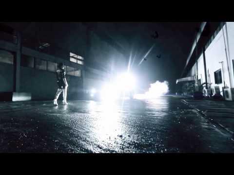 FLOWSSICKK - LOWKEY (OFFICIAL VIDEO) (2012)