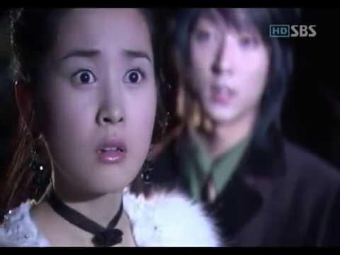 """MY GIRL"" the best korean drama.wmv"