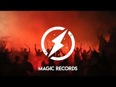 BEATSMASH - Overload (Magic Free Release)