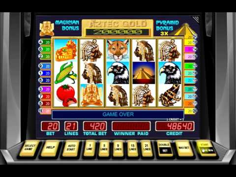 Играть в игровые автоматы бесплатно и без регистрации десерт голд