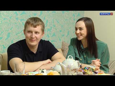 Семья Ткаченко. Выпуск от 05.12.2018