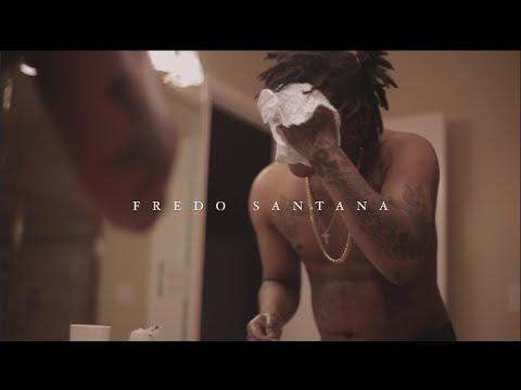 Fredo Santana  - Pass Me My Double Cup