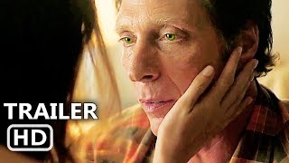 The Neighbor Official Trailer  2018  William Fichtner