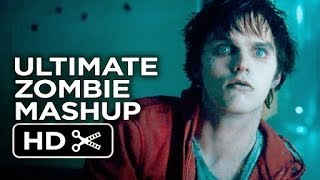 Subscribe to TRAILERS: http://bit.ly/sxaw6hSubscribe to COMING SOON: http://bit.ly/H2vZUnSubscribe to ZOMBIE HANGOUT: http://bit.ly/1ywv674Like us on FACEBOOK: http://goo.gl/dHs73Follow us on TWITTER: http://bit.ly/1ghOWmtThe Ultimate Zombie Escape Mash Up - 2014 HDEnter this blood-rushing thrill ride as you escape the flesh-hungry zombies in the latest MovieClips mashup.Army of Darkness http://goo.gl/iNrlGxChernobyl Diaries http://goo.gl/fy5OEHDawn of the Dead http://goo.gl/XBys8vDead Alive http://goo.gl/T8XnmHDead Heist http://goo.gl/2HNk4wManiac Cop http://goo.gl/ZWM1HIMimesis http://goo.gl/3TCjbSParanorman http://goo.gl/P3y4yJPet Sematary http://goo.gl/oQXJfjResident Evil:Afterlife http://goo.gl/AVRTWSShaun of the Dead http://goo.gl/zCBsV4Warm Bodies http://goo.gl/BkcwjuZombieland http://goo.gl/K5hNKvMusic:Do You Ever Wonder - Warren Harrisonhttps://soundcloud.com/hungrymediaInspiring Epic Trailer - DmitriySimfhttp://audiojungle.net/user/DmitriySimf/portfolio?WT.ac=item_portfolio&WT.seg_1=item_portfolio&WT.z_author=DmitriySimfThe Movieclips Trailers channel is your destination for the hottest new trailers the second they drop. Whether it's the latest studio release, an indie horror flick, an evocative documentary, or that new RomCom you've been waiting for, the Movieclips team is here day and night to make sure all the best new movie trailers are here for you the moment they're released.In addition to being the #1 Movie Trailers Channel on YouTube, we deliver amazing and engaging original videos each week. Watch our exclusive Ultimate Trailers, Showdowns, Instant Trailer Reviews, Monthly MashUps, Movie News, and so much more to keep you in the know.Here at Movieclips, we love movies as much as you!