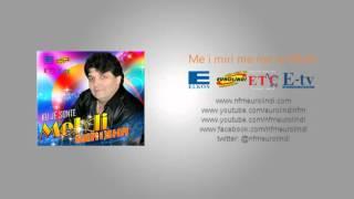 Mehdi Berisha - Qofsh mallkue per jetë Gurbet (Eurolindi&ETC)