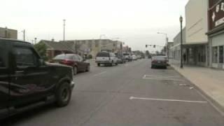Pryor (OK) United States  city photos gallery : OETA Story on Pryor, Oklahoma Economic Revival aired on 07/08/09