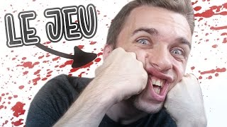 Video JE RAGE CONTRE MOI-MÊME ! (Squeezie : le jeu) MP3, 3GP, MP4, WEBM, AVI, FLV Oktober 2017