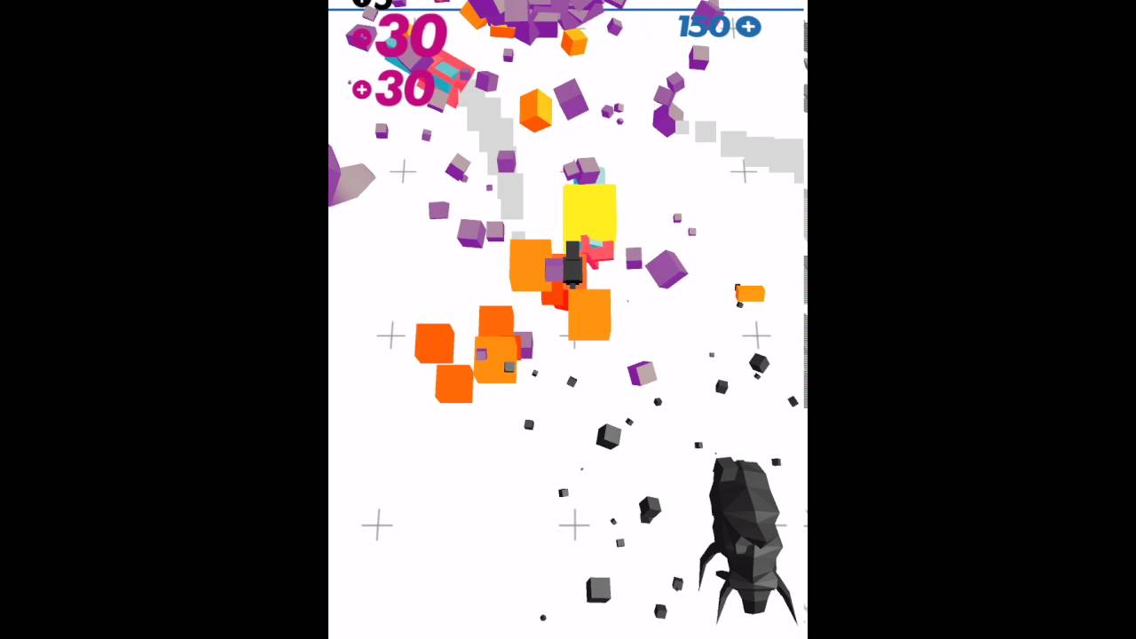 'Time Locker' Review - This Free Shmup is Super Hot