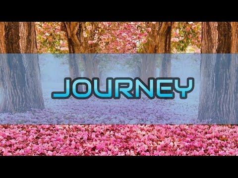 Neon - Journey (Original Song)
