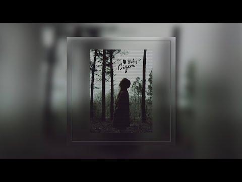 Seda Zenli - Ciğeri Yakıyor (Evir Remix)
