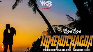 Video Lava Lava - Nimekuchagua (Official Audio) MP3, 3GP, MP4, WEBM, AVI, FLV Juli 2018