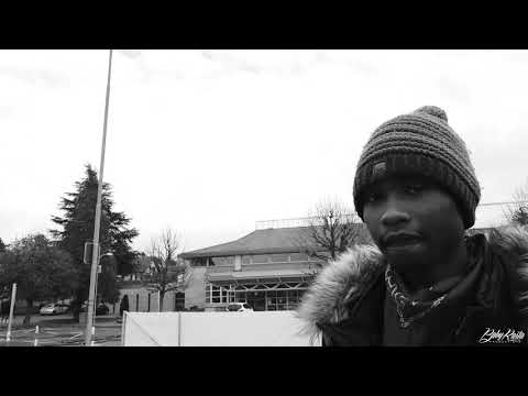 B90 - Capacita bó 2018 🔌🔋(video official) 4K