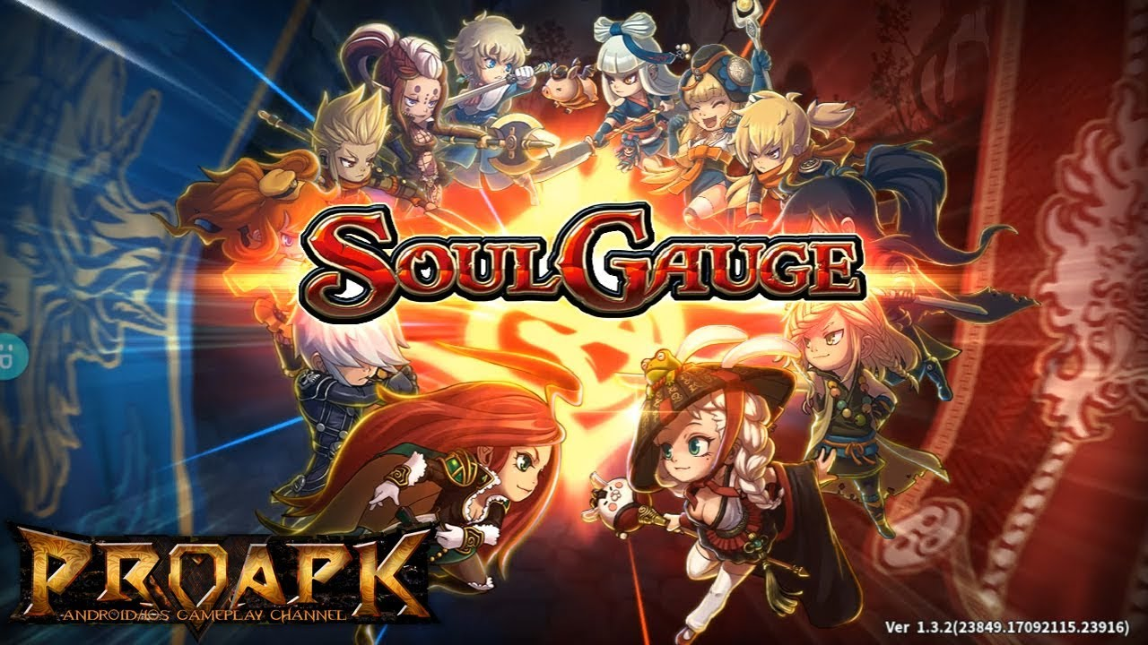 SoulGauge:BattleFlag