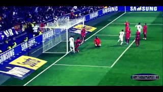 Nonton Cristiano Ronaldo   Get Lucky 2013 Hd Film Subtitle Indonesia Streaming Movie Download