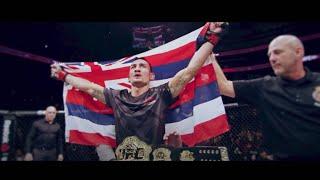 Nonton UFC 212: Aldo vs. Holloway - 'Unify' Film Subtitle Indonesia Streaming Movie Download