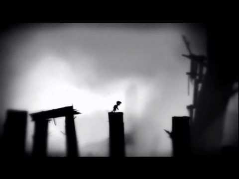 AVSSTUDIO.RU: Лучшие игры в жанре Головоломки - Итоги 2011 года
