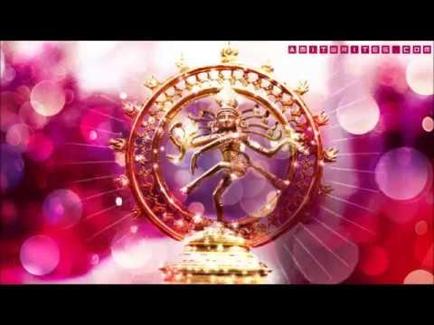 Video 1Shiv Tandav Stotra Powerful & Exhilarating download in MP3, 3GP, MP4, WEBM, AVI, FLV January 2017