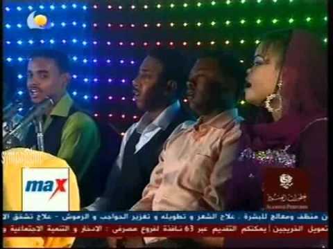 محمد فيصل وإيهاب العمرابي - صحوة ضميرك-  نجوم الغد دفعة 18