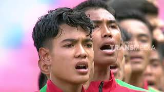 Video GALERI SEPAK BOLA INDONESIA  (07/01/18) 2-3 MP3, 3GP, MP4, WEBM, AVI, FLV Maret 2018