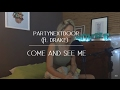 Come and See Me (COVER Brenda Luce)