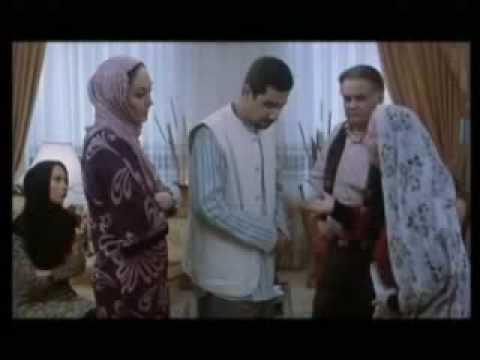 Filmi Comedy Shaida Ba Kurdi Kurdish Film New 7