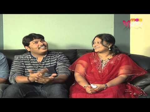 Music Director Sai Karthik Special Interview