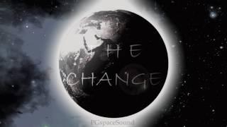 Video THE CHANGE ( Electro Synth Music - Yamaha MOXF6 ) MP3, 3GP, MP4, WEBM, AVI, FLV Mei 2019