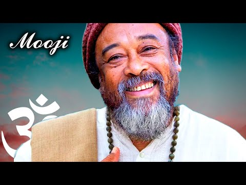 Mooji Guided Meditation: The Illuminating Joy Of Pure Being