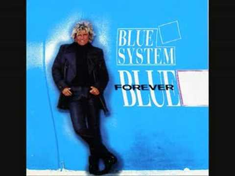 ����� Blue System - If I Will Rule The World