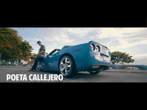 POO - El Poeta Callejero  (Video)
