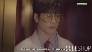 Copyright infringement not intended. All rights belong to original owner. ☀   Subtitles may contain inaccuracies ☀   Do NOT...