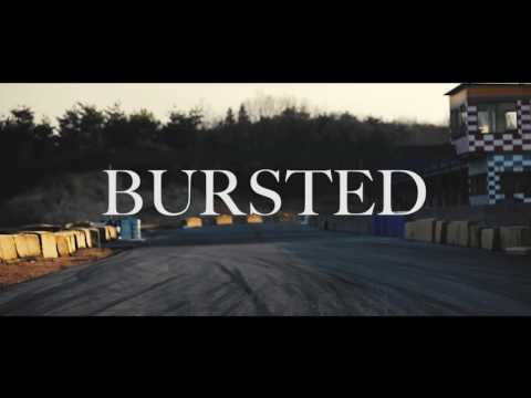 BURSTED -prologue-