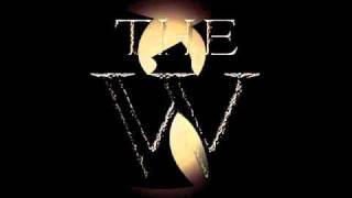 Wu-Tang-Clan  Jah-World