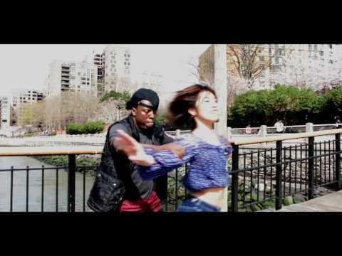 Alicia Keys- In Common (Black Coffee Remix) HUSTLE-TOWN.