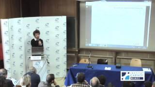 Nanomatériaux 2014 - Ecosystème Industriel Des Nanotechnologies Et Nanomatériaux