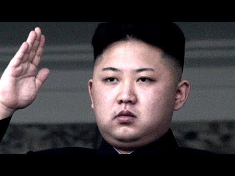 North Korea vs. South Korea: Why is the peninsula divided?