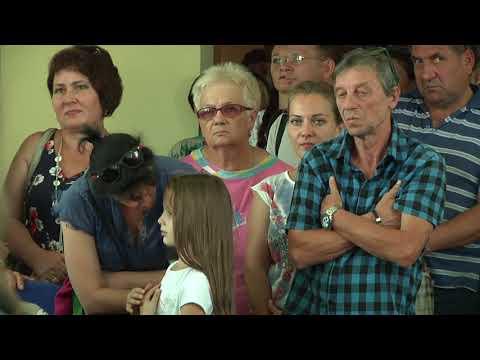 У Новограді-Волинському відновлено водопостачання