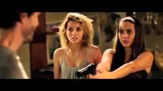 Knock Knock - Trailer